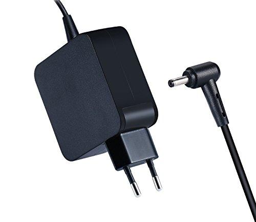 NEW POW 45W Notebook Laptop AC Ladegerät Adapter Netzkabel für Asus E403SA E403NA E403 S200 S200E TP300 TP300L TP300LA UX305 UX305FA UX305UA UX305C UX303 UX303UA UX303LB UX430UA UX430 UX31A UX31LA