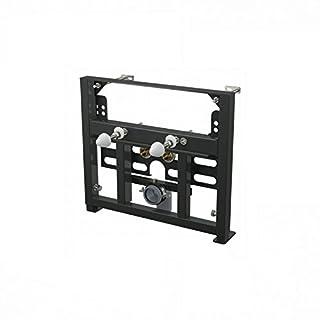 Alca Plastic Unit Mounting Frame Wall Hung Bidet Bidet Frame System 45cm