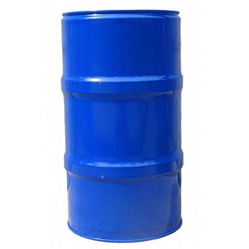 DLLUB - Liquide de refroidissement -37°C G40 - 60 litres