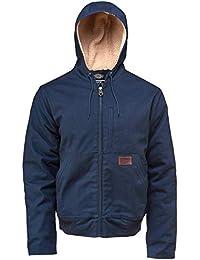 Amazon.it  Dickies - Giacche e cappotti   Uomo  Abbigliamento e3cdce9232a0