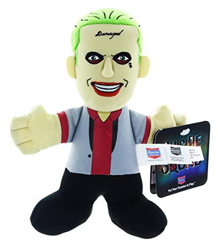 DC Suicide Squad 7' Joker Plush Figure