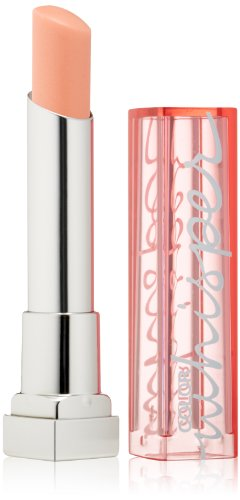 maybelline-new-york-color-whisper-by-colorsensational-lipcolor-one-size-fits-pearl-011-ounce-by-mayb
