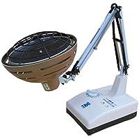 Elektromagnetische Physiotherapie beleuchtet Wellen-Therapie-Tischplatte-Infrarotelektromagnetische Wellen-Physiotherapie-Licht preisvergleich bei billige-tabletten.eu