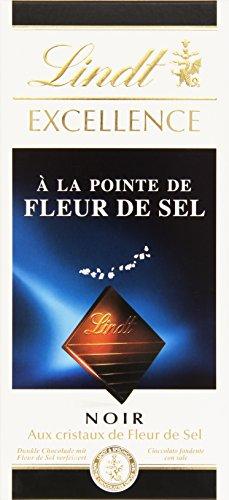 lindt-excellence-noir-a-la-pointe-de-fleur-de-sel-100-g