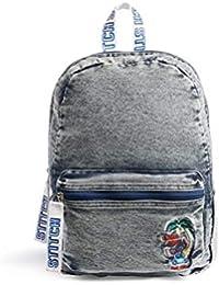 Licensed-Primark - Mochila Infantil Azul Azul Medium