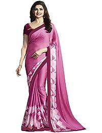 Saree (saree By Charlys Designer Sarees For Women Party Wear Offer Designer Sarees For Women Latest Design Sarees...