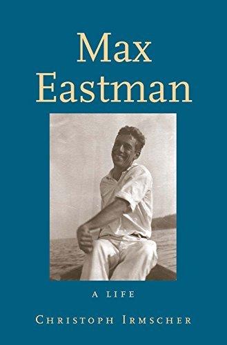 max-eastman-a-life