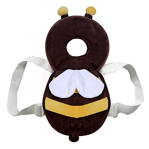 baby-toddlers-head-protective-gim-adjustable-infant-cute-wings-drop-resistance-safety-pad-guardian-b