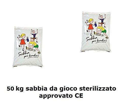 sabbia-da-gioco-50kgs-2-x-25kg-x-sabbiera-lavata-e-asciugata-approvato-ce-sacchi-giganti