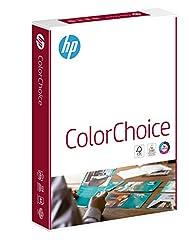 HP Farblaserpapier
