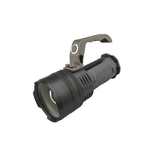 planet-shop-torcia-80000w-tattica-militare-led-t6-t808-t6-faro-portatile-con-manico