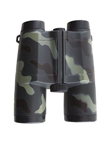 binocolo militare cm 10x13