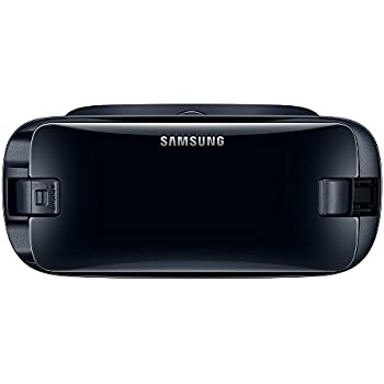 f5b17532570 Samsung Gear VR with Controller for Galaxy Note 9 Note 8 S8 S8+ S7 S7 Edge Note  5 S6 S6 Edge S6 Edge+