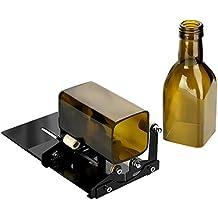 Taglia Bottiglie Di Vetro.Amazon It Taglia Bottiglie