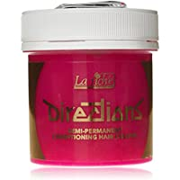 La Riche Directions Haartönung Carnation Pink 88ml