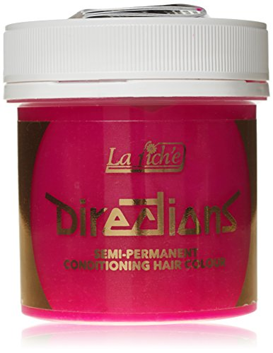 la-riche-directions-unisex-semi-permanent-haarfarbe-carnation-pink-1er-pack-1-x-89-ml