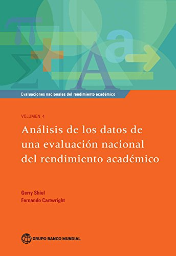 evaluaciones-nacionales-del-rendimiento-academico-volumen-4-analisis-de-los-datos-de-una-evaluacion-