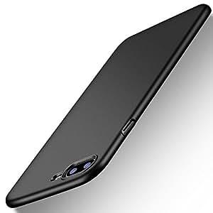 coque iphone 7 plus ultra fine