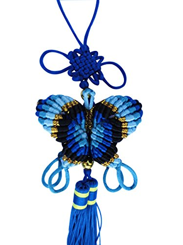great-love-chinese-handicraft-purple-butterfly