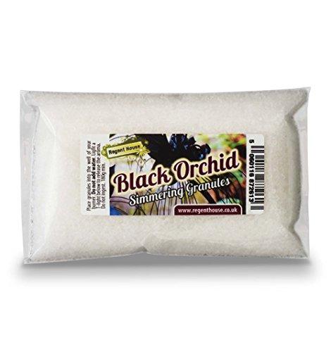 regent-house-180-g-black-orchid-simmering-granules-pack-of-6