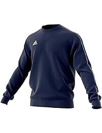 Suchergebnis auf für: adidas 11teamsports