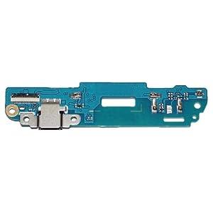 Eingang-Ladekabel Kabel Flex für HTC Desire 601