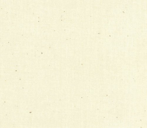 roc-lon-unbleached-muslin-nature-way-48-inches-unbleached