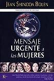 Mensaje urgentes a las mujeres (Ensayo)