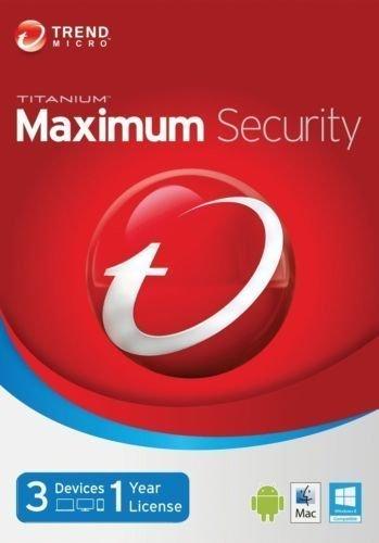 trend-micro-titanium-maximum-security-11-2017-1-jahr-3-pcs-mehrsprachig