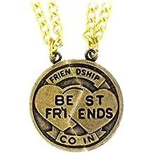 Collane Best Friends - Migliori amici / amiche