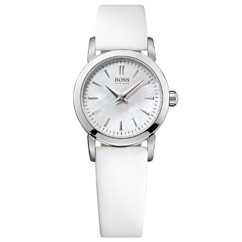 Hugo Boss-Damen-Armbanduhr-1502356