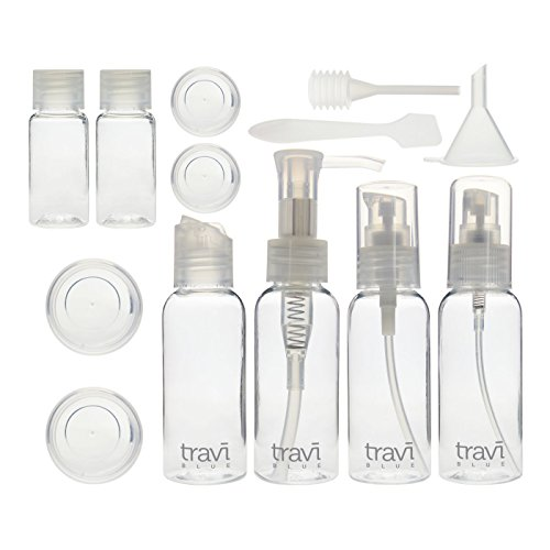 travi-blue-air-travel-bottle-set-clear-perfect-size-for-hand-luggage-liquids-airport-security-approv