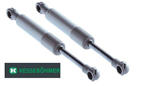 kessebohmer-2-verins-a-gaz-380n-porte-relevable-micro-ondes-kessebohmer-380n-x2