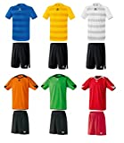 Erima Volleyball Herren Trikot & Shorts Set versch. Farben