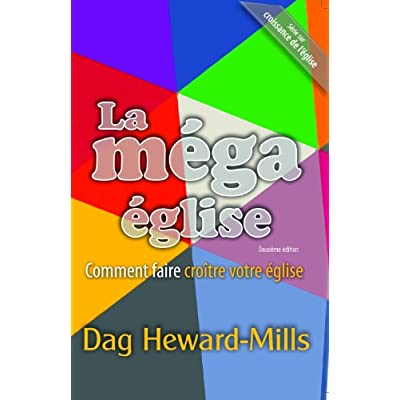 Download la mega eglise la croissance de l eglise pdf moreover reading an ebook is as good as you reading printed book but this ebook offer simple and reachable fandeluxe Image collections