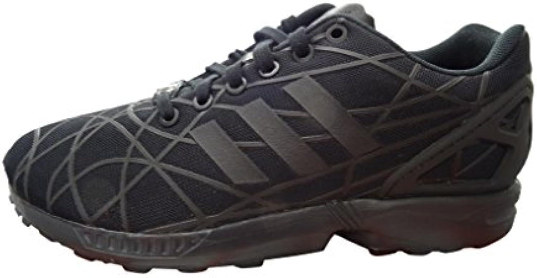adidas Fundido, Hombres Zapatillas   Zapatos de moda en línea Obtenga el mejor descuento de venta caliente-Descuento más grande