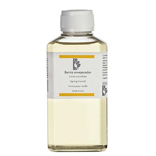 lienzos-levante-0350542001-barniz-envejecedor-en-botella-de-250-ml