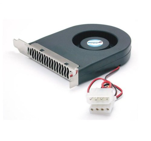 startechcom-expansion-slot-rear-exhaust-cooling-fan-with-lp4-connector
