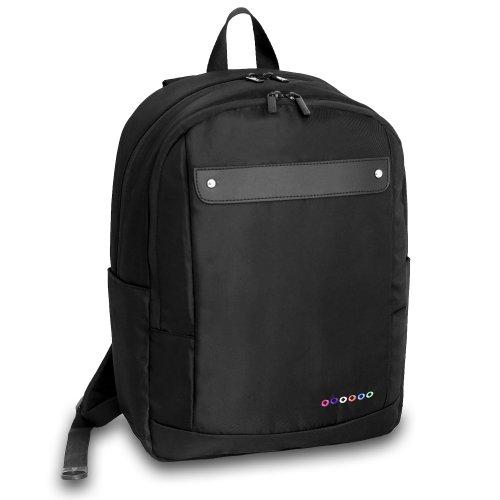 j-world-new-york-beetle-laptop-backpack-black-one-size