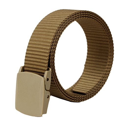 alaix-nylon-40cm-larga-cintura-regolabile-con-doppio-no-metallo-plastica-fibbie