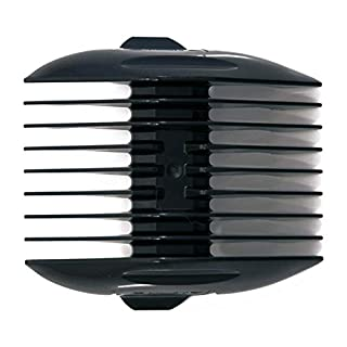 Panasonic 6-9 mm WER1610K7427 Attachment Comb for ER-160/1610/1611/GP80 Clippers
