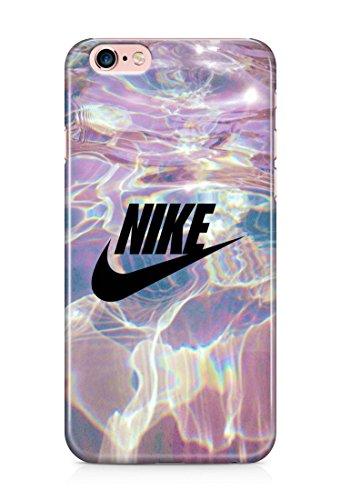 coque iphone 6 plus marque nike
