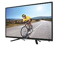 Polaroid MSDV3233-U3 32 -inch LCD 720 pixels 50 Hz TV
