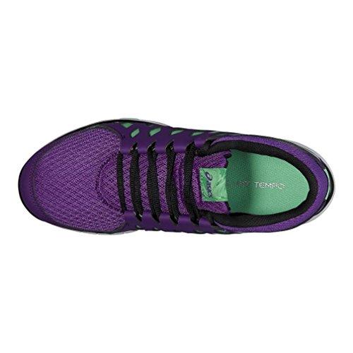 para Calzado al Unido Tempo Deportes Asics running Reino Gel libre 2 aire  de Fit mujer qxq0w7C 44c733996