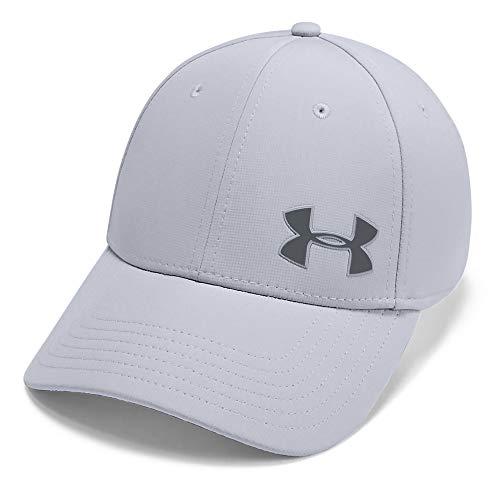 Cappellini da Golf da uomo