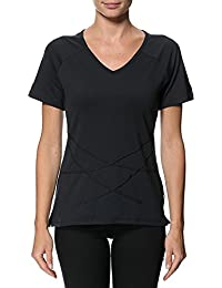 PureLime - Chemise , pour le fitness - Divided Tee