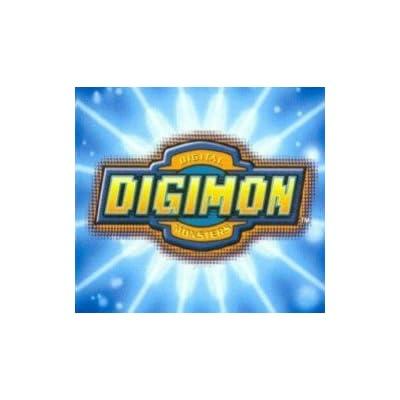 SOBRE DE 7 CARTAS COLECCIONABLES DIGIMON 3996