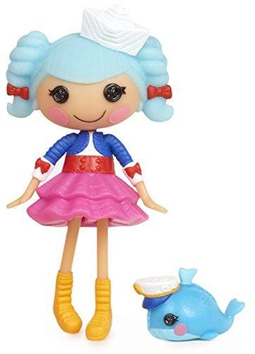mini-lalaloopsy-silly-fun-house-doll-marina-anchors-by-lalaloopsy