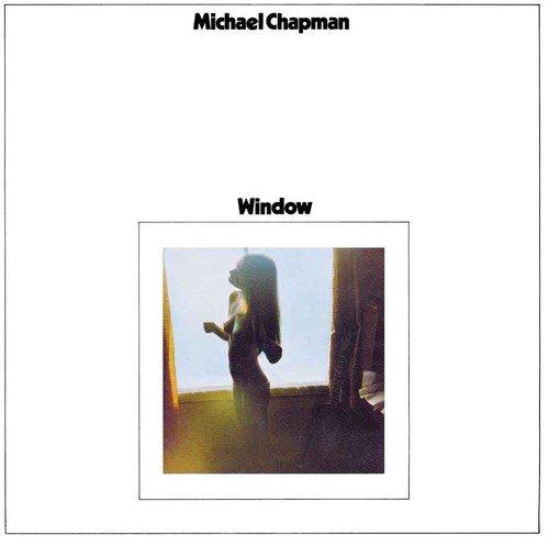 Window (Attic Windows)