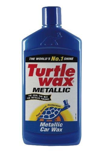 turtle-wax-fg2635-metallic-liquid-500-ml